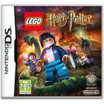 Lego Harry Potter - Años 5-7 [import espagnol] [DS]