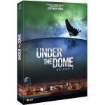 Under the Dome - Saison 3