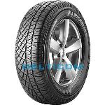 Michelin Pneu 4x4 été : 265/70 R16 112H Latitude Cross