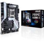 Asus Prime X299-A - Carte mère socket 2066
