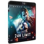 24H Limit [Blu-Ray]