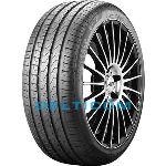 Pirelli Pneu auto été : 225/50 R17 94H Cinturato P7