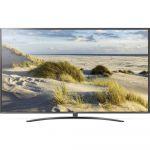 LG TV LED 86UM7600