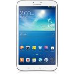 """Samsung Galaxy Tab 3 8"""" 16 Go - Tablette tactile sous Android 4.2"""