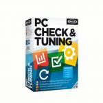PC Check & Tuning 2015 [Windows]