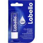 Labello Classic Care - Soin des lèvres