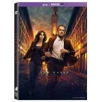 Inferno - avec Tom Hanks