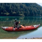 Intex Kayak gonflable Excursion Pro