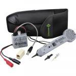 Klauke Kit de capteur de contrôle sonore Classic 701 K-G -