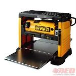 Dewalt DW733 - Rabot transportable
