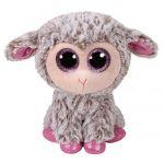 Ty Beanie Boo's : Mouton Dixie 15 cm
