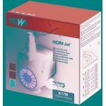 Newa Jet 1700 - Pompe à eau