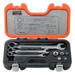 Adaptateur pour Manchon CAVIVI 1//4 3//8 1//2 Drive Socket Adaptor Convertisseur de Prises dimpact R/éducteur Air Impact Craftsman Adaptateur Cl/é /à Douille Outils /à Main Set