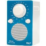 Tivoli Pal BT - Radio portable Bluethooth