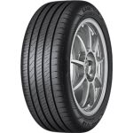 Goodyear PNEU EFFICIENTGRIP PERFORMANCE 2 215/65R16 98 V Tourisme Ete