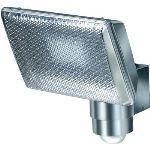 Brennenstuhl 1173350 - Projecteur LED L2705 PIR avec détecteur de mouvement