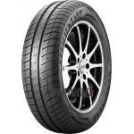 Goodyear 185/65 R14 86T EfficientGrip Compact OT