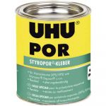 UHU Colle Styropor® 45935 570 g