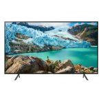 Samsung UE58RU6105 - TV LED
