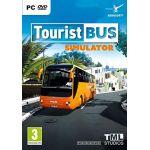 Tourist Bus Simulator - Version Française [PC]