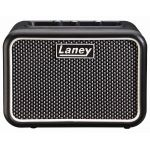 Laney AMPLI MINI SUPERGROUP 3W