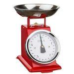 Ogo 7915011  - Balance de cuisine mécanique