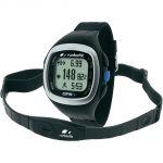 Runtastic RUNGPS1 - Montre cardiofréquencemètre GPS