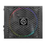 Thermaltake Toughpower Grand RGB 1200W