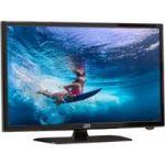 Listo 24 HD-CAC-910 - TV LED