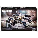 Mega Bloks Tourelle Mobile Atlas Call Of Duty - 587 pièces