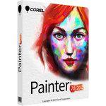 Painter 2020 - Mise à jour [Windows]