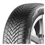 Continental 255/55 R18 109V AllSeasonContact XL M+S
