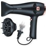 Beurer HC 55 - Sèche-cheveux StylePro