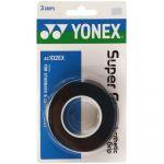 Yonex Poignée Super Grap