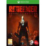 REDEEMER - Enhanced Edition [XBOX One]