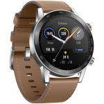 Honor MagicWatch 2 (46 mm / Marron)