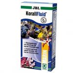 JBL GmbH Korallfluid 1 ml