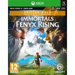 Immortals Fenyx Rising - Gold Edition [XBOX]