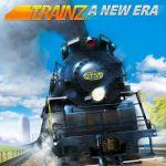 Trainz Simulator - A New Era [PC]