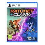 Ratchet & Clank: Rift Apart (PS5) [PS5]