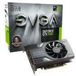 Evga GeForce GTX 1060 6 Go