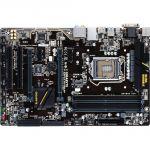 GigaByte GA-Z170-HD3P - Carte mère ATX socket LGA 1151