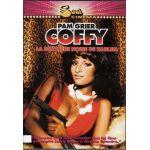 Coffy, La Panthère Noire de Harlem