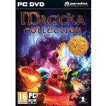 Magicka Collection [PC]