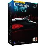 Bitdefender Internet Security 2014 [Windows]