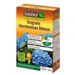 Solabiol Engrais hortensia bleu 750 g