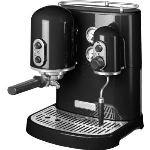 Kitchen Aid 5KES2102 - Machine à espresso