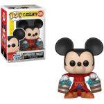 Funko Figurine Pop! Mickey L'Apprenti - Disney Mickey Fête ses 90 Ans