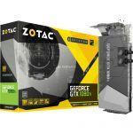 Zotac ZT-P10810E-30P - Carte graphique GeForce GTX 1080 Ti ArcticStorm