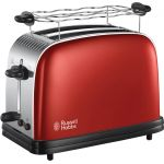 Russell Hobbs 23330-56 - Grille-pain 2 tranches
